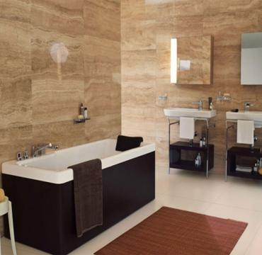 office wall tiles. Wall Tiles Office L